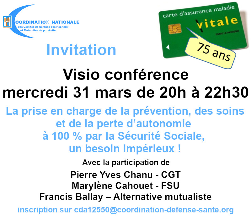 http://coordination-defense-sante.org/wp-content/uploads/2021/03/invitation-visiosecu.jpg
